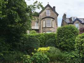 Flat 3 Flaxford House - Lake District - 955538 - thumbnail photo 1