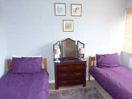 Lavender Lodge - Kent & Sussex - 955539 - thumbnail photo 8