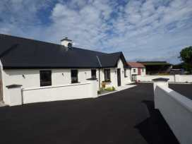 Laharn Cottage - County Kerry - 955565 - thumbnail photo 11