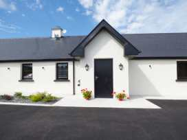 Laharn Cottage - County Kerry - 955565 - thumbnail photo 2
