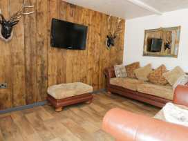 Foxley Wood Cottage - Norfolk - 955568 - thumbnail photo 2