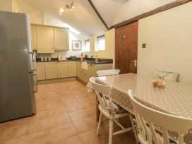Oak Cottage - Dorset - 955591 - thumbnail photo 9
