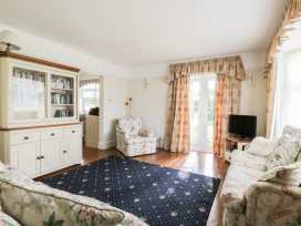 Culverfield Lodge - Devon - 955600 - thumbnail photo 2