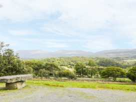 Beudy Tal y Waen - North Wales - 955616 - thumbnail photo 18