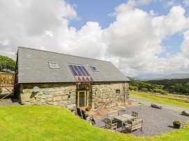 Beudy Tal y Waen - North Wales - 955616 - thumbnail photo 16