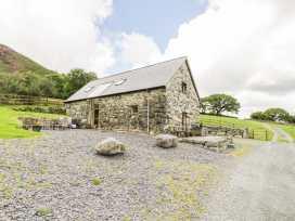 Beudy Tal y Waen - North Wales - 955616 - thumbnail photo 17
