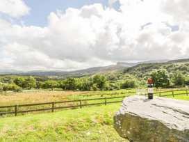 Beudy Tal y Waen - North Wales - 955616 - thumbnail photo 19