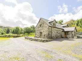 Beudy Tal y Waen - North Wales - 955616 - thumbnail photo 1