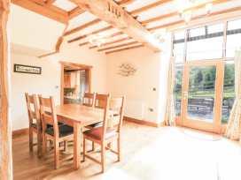 Beudy Tal y Waen - North Wales - 955616 - thumbnail photo 5