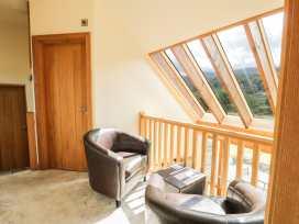 Beudy Tal y Waen - North Wales - 955616 - thumbnail photo 10