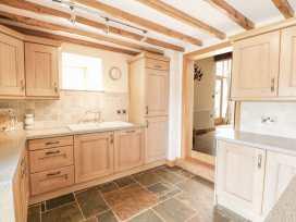 Beudy Tal y Waen - North Wales - 955616 - thumbnail photo 7