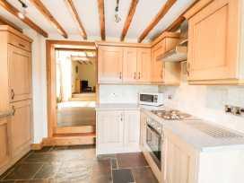 Beudy Tal y Waen - North Wales - 955616 - thumbnail photo 8
