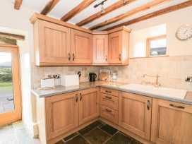 Beudy Tal y Waen - North Wales - 955616 - thumbnail photo 9