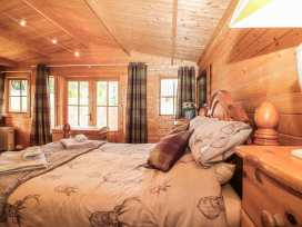 Dragonfly Lodge - Kent & Sussex - 955617 - thumbnail photo 21