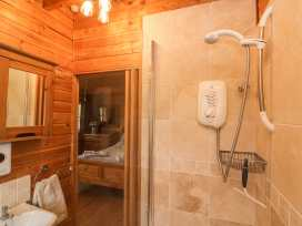 Dragonfly Lodge - Kent & Sussex - 955617 - thumbnail photo 24