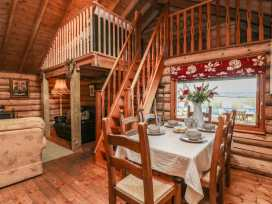 Dragonfly Lodge - Kent & Sussex - 955617 - thumbnail photo 10