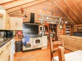 Dragonfly Lodge - Kent & Sussex - 955617 - thumbnail photo 13