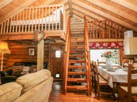 Dragonfly Lodge - Kent & Sussex - 955617 - thumbnail photo 14