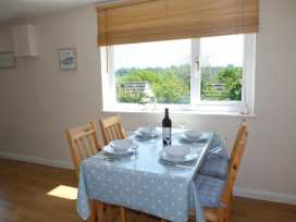 Chalet - Devon - 955660 - thumbnail photo 3