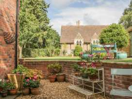 Fisherman's Cottage - Shropshire - 955664 - thumbnail photo 17