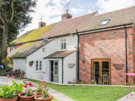 Fisherman's Cottage - Shropshire - 955664 - thumbnail photo 1