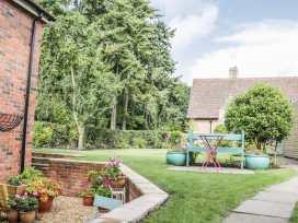 Fisherman's Cottage - Shropshire - 955664 - thumbnail photo 17