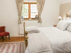 Fisherman's Cottage - Shropshire - 955664 - thumbnail photo 13
