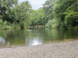 Fisherman's Cottage - Shropshire - 955664 - thumbnail photo 20