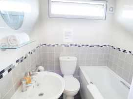 Chalet 209 - Cornwall - 955694 - thumbnail photo 7