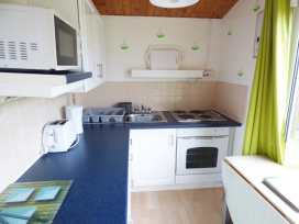 Chalet 209 - Cornwall - 955694 - thumbnail photo 5