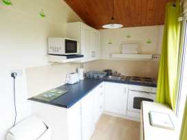 Chalet 209 - Cornwall - 955694 - thumbnail photo 6