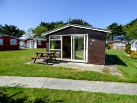 Chalet 209 - Cornwall - 955694 - thumbnail photo 1