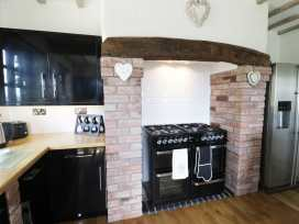 Hillview Cottage - Cotswolds - 955699 - thumbnail photo 9