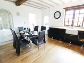Hillview Cottage - Cotswolds - 955699 - thumbnail photo 7