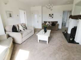 Hillview Cottage - Cotswolds - 955699 - thumbnail photo 3