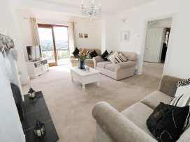 Hillview Cottage - Cotswolds - 955699 - thumbnail photo 4