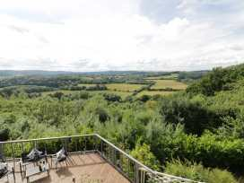 Hillview Cottage - Cotswolds - 955699 - thumbnail photo 16