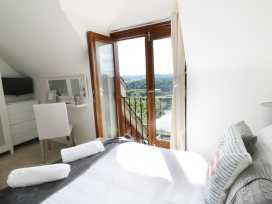 Hillview Cottage - Cotswolds - 955699 - thumbnail photo 14