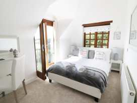Hillview Cottage - Cotswolds - 955699 - thumbnail photo 15