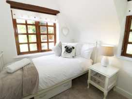 Hillview Cottage - Cotswolds - 955699 - thumbnail photo 17