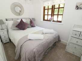 Hillview Cottage - Cotswolds - 955699 - thumbnail photo 20