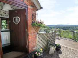 Hillview Cottage - Cotswolds - 955699 - thumbnail photo 2
