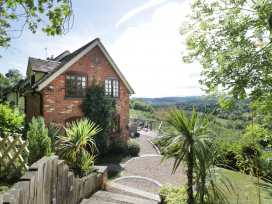 Hillview Cottage - Cotswolds - 955699 - thumbnail photo 1