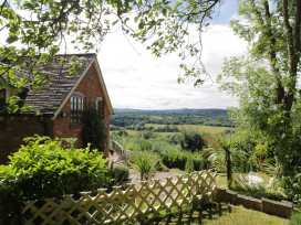 Hillview Cottage - Cotswolds - 955699 - thumbnail photo 26