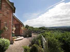 Hillview Cottage - Cotswolds - 955699 - thumbnail photo 29