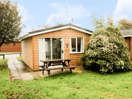 Chalet 76 - Cornwall - 955700 - thumbnail photo 1