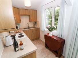Chalet 76 - Cornwall - 955700 - thumbnail photo 4