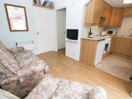 Chalet 76 - Cornwall - 955700 - thumbnail photo 3