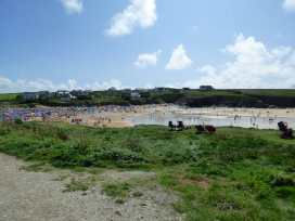 Chalet 76 - Cornwall - 955700 - thumbnail photo 11