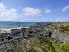 Chalet 76 - Cornwall - 955700 - thumbnail photo 12